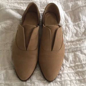 207db737e Women Italian Shoes Brands List on Poshmark